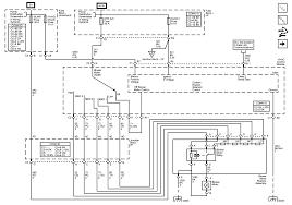 100 Chevy Truck Parts Catalog Free Alt Wiring Diagram For 1998 2500 Bhozaislunamaiuk