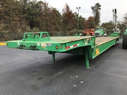 USED 2014 TRAIL KING TK80HT-48 LOWBOY TRAILER FOR SALE IN AL #3013 Mack Granite Lowboy Truck Chicago Water Management Lowboy Flickr Tractorlowboy Trailer West Texas Dirt Contractors Cjc Kenworth W900 With Trailer Truck Icon Stock Vector Illustration Of Industry Speccast 164 Dcp Peterbilt 579 Semi Truck Wrenegade Lowboy John China 4 Axles 80tons Gooseneck Semi Heavy Duty And Semitrailer Lowboys Tank Vac Xl 90 Mde V60 For American Simulator Vintage Tonka Steam Shovel 13685 Trucking Faulks Bros Cstruction Hauling Services By Reiner Contracting Uses Trailers 2018 Landoll 855e53 For Sale Auction Or Lease Great