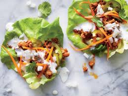 We Gave Taco Truck Lettuce Wraps A Healthy Makeover Recipe - Cooking ... Healthy Food Trucks Trailers Truck Ideas Five Cantmiss Tucson Edible Baja Arizona Magazine Truck Caters Healthy Choices The Collegian Effortlessly Meals Menu California Wrap Runner Healthytrucks Twitter Best Indianapolis Food Trucks Cooking Up Kefi Wholegrains Car Solutions Knows How To Design Your Baagan Media Alert Rodeo Virginia Foundation For