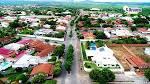 image de Uruaçu Goiás n-7