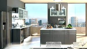 electromenager cuisine bloc cuisine avec electromenager cuisine equipee avec electromenager