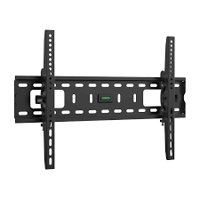 support mural inclinable pour tv 37 75 xantron strongline 42n
