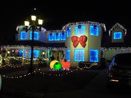 Alameda Christmas Tree Lane 2015 by Christmas Tree Lane Turlock Ca Photo Album Halloween Ideas