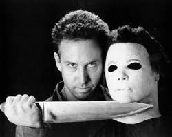 Michael Myers Actor Halloween 6 by Chris Durand Halloween Series Wiki Fandom Powered By Wikia