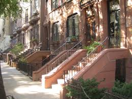 Most Expensive Apartments In NYC | Apartments, Furniture Placement ... Too Many Apartments For Rent In Brooklyn Why Dont Prices Go Down Studio Modh Transforms Former Servants Quarters Into A Modern Apartment Building Interior Design For In 2017 2018 Nyc Furnished Nyc Best Rentals Be My Roommate Live On Leafy Fort Greene Block With Filmmaker New York Crown Heights 2 Bedroom Crg3003 Small Size Bedroom Stunning Bed Stuy Crg3117