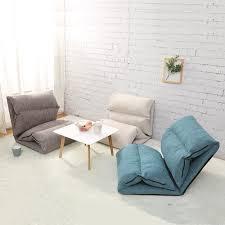 single klappbett stuhl farbe a mys sofas c k p lazy sofa