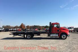 100 Kenworth Tow Truck Post Navigation