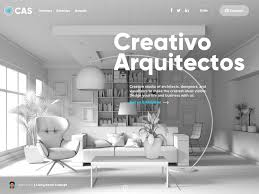 100 Interior Design Inspirations Web Inspiration 9 Web Interfaces With Catchy Graphics