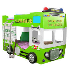 100 Fire Truck By Ivan Ulz Cheap Green Find Green Deals On Line At