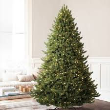 Balsam Christmas Tree Care by Amazon Com Balsam Hill Vermont White Spruce Premium Artificial