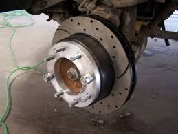 My 2006/2500 Brake Upgrade For Towing With 4.56 Gears! How To Change Your Cars Brake Pads Truck Armored Off Road Brakes Jeep Jk Wrangler Front Top 10 Best Rotors 2018 Reviews Repair Calipers 672018 Flickr Amazoncom Power Stop Kc2163a36 Z36 And Tow Kit K214836 Rear Upgrading Ram 2500 With Ssbc Rear Complete Guide Discs For 02012 Gmc Terrain Drilled R1 Concepts Inc Full Eline Slotted Ebc Rk7158 Rk Series Premium Plain 1piece
