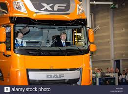 Eindhoven, The Netherlands. 3rd April 2013. Dutch Prince Stock Photo ... Nissan Titan Warrior Concept Kenworths 600th Australian Truck Rolls Off The Production Line Michigan Supplier Fire Idles 4000 At Ford Plant In Dearborn Dpa An Employee Pictured Of And Machine Production And Delivery Stock Photos Roh Wrestling On Twitter A Peak Inside Bitw Wkhorse Applying For 250m Doe Loan To Build Its W15 Electric Alura Trailer Semi Trailer Export Ghanatradercom Commercial Truck Success Blog Exciting Milestone Isuzu Mobile Tv Group Rolls Out First Us 4k Will Work Hss Manufacturer Orders 70 New Hyster Trucks