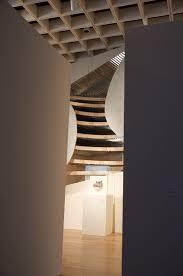 florida prize in contemporary art 2015