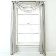 Sears Sheer Curtains And Valances by Sears Sheer Curtains And Valances Crochet Com Curtain Valance U2013 Muarju