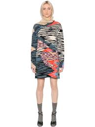 m missoni missoni clothing dresses los angeles shop discount m
