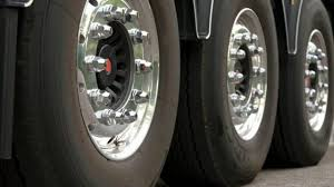 Semi Truck Tire Shop Ocala FL - J & M Truck And Trailer Repair, Inc ... Truck And Trailer Tire Repair Near Me Best Resource Wash Seattle Tacoma Reefer Out Near By Me J And A Auto Home Facebook Paccar Maker Of The Peterbilt Line Other Large Trucks Is Based Service Truck Repair Google Search Working Pinterest Sti Express Center Brunswick Ohio All Services Andys Mobile Hd Llc Heavy Duty Volvo Semi Bakersfield Car Mechanic Diesel Wills Dttr Tech Edmton