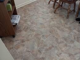kitchen flooring vinyl floor covering for kitchens the floating
