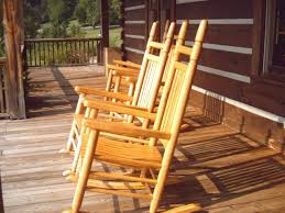 Sam Maloof Rocking Chair |🌲 Plywood Guide ThePlywood.com