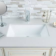best 25 undermount bathroom sink ideas on pinterest