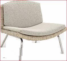 bureau habitat bureau fauteuil de bureau habitat luxury habitat fauteuil arold