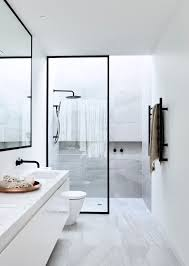 Small Master Bathroom Design Ideas - Design Ideas Stunning Best Master Bath Remodel Ideas Pictures Shower Design Small Bathroom Modern Designs Tiny Beautiful Awesome Bathrooms Hgtv Diy Decorations Inspirational Shocking Very New In 2018 25 Guest On Pinterest Photos Calming White Marble Fresh