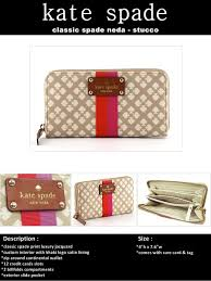 Kate Spade Price Singapore / 55 Inch Tv Ratings Tegu Com Coupon Uk Poultry Supplies Discount Code Kate Spade New York Framed Picture Dot Monster Iphone 7 Case Coupons 30 Off Everything Today At Take An Extra 40 Off Your Next Handbag The Spade Price Singapore 55 Inch Tv Ratings Untitled New Etsy Sale Animoto Free Promo Cant Find Discount Code Weve Got You Sorted Where To Get Promo Codes Mommy Levy Free Shipping Kate What Are The 50 Shades Of