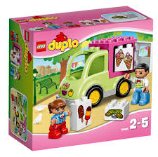 LEGO DUPLO Ice Cream Truck 10586 - £13.00 - Hamleys For Toys And Games Eco Friendly Fold My Car Cboard Ice Cream Truck Toy Shopkins Scoops Playset Bourne Toys 2018 Alloy Model Truckflashing Light Sounding Food Playhouse Little Tikes Mega Bloks Despicable Me Minions Amazoncouk Playmobil Jouets Choo Crocodile Creek Mini Vehicle Puzzle The Animal Kingdom Lego Juniors Emmas 10727 Shop For Toys Instore N Scale Ikes Trainlifecom 3d Model Cgstudio Ice Cream Truck Toys Ben10 Net New Pull Back Action Van Diecast Plastic