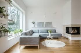 wohnzimmer wohnideen für einrichtung und gestaltung
