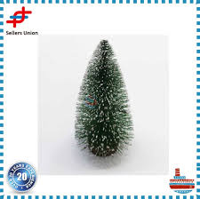 Fiber Optic Christmas Tree Philippines by Mini Christmas Tree Mini Christmas Tree Suppliers And