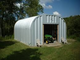 Home Depot Storage Sheds Metal by Elegant Aluminum Storage Sheds 95 In How To Build A Lean To