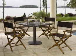 Telescope Patio Furniture Dealers by Best Telescope Patio Furniture U2014 Home Design Lover