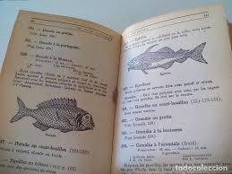 je sais cuisiner ginette mathiot je sais cuisiner ginette mathiot 1956 2000 r comprar libros