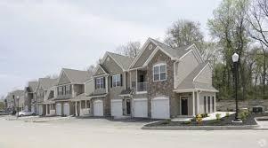 newburgh ny apartments for rent realtor com