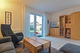 ferienhaus sandkoralle in norddeich bei norden aurich für 4 personen deutschland