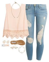 Cute Summer Outfits OTLIMGX