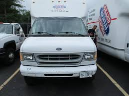 100 Rent A Box Truck Fairview Heights Police Search For Stolen Box Truck FOX2nowcom