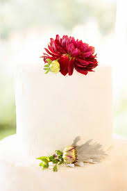 Beautifully Rustic Virginia Mountain Wedding