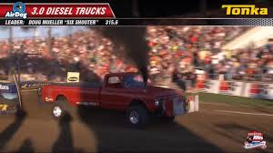 PPL 2015: 3.0 Diesel Trucks Pulling At The Midwest Summer Nationals ...