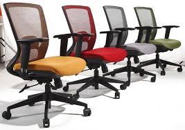 Ergonomic Desk Chairs iRepairHome
