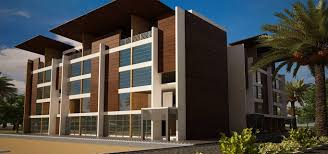 100 Villa Houses In Bangalore Divyasree Valley Of The Wind In Nandi Hills