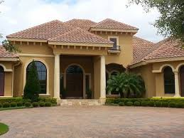 tile roofing orlando florida 盞 clay concrete roof tiles