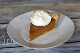 Varieties Of Pie Pumpkins by The Top 50 Best Pumpkin Recipes