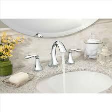 Home Depot Moen Kitchen Faucet Cartridge decorating contemporary home depot moen faucet for interesting
