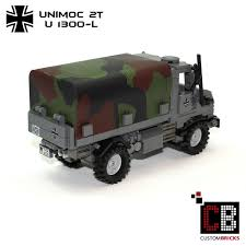 CUSTOMBRICKS.de - LEGO Custom MOC Deutsche Bundeswehr German Army ... Garbage Truck Lego Classic Legocom Us Custom Army Armored Humvee 2 Figures Set Made With Real Chevrolet Cmp Radio Modification Legos Lego Military And Amazoncom Pickup Soldiers Military Building Ben 10 Deluxe Transforming Alien Playset Vehicle Rustbucket Toys Lego Amx 13 Pinteres Offroad Moc Itructions Youtube Simple Jeep Tutorial Carpet Legos Most Teresting Flickr Photos Picssr Combat Force Vehicles Definitely Not Heavy Truck Tatra 8x8 Toy Swat Suv Team Swat Army