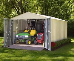 Tuff Shed Storage Buildings Home Depot by Garden Sheds Home Depot 2010年03月 190 Gullu Sheds Metal
