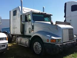 D-233.jpeg Scrap Metal Dump Truck Stock Photos D411jpg Abandoned Junkyard 30s 40s 50s 60s Cars Youtube Salvage Trucks For Sale N Trailer Magazine Used Chassis Cont Mod 2004 Dodge Dakota Concrete Mixer D580jpg Powertorque Issue 46 By Motoring Matters Group Issuu