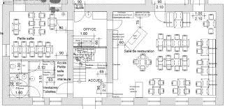plan d une cuisine photos de conception de maison agaroth