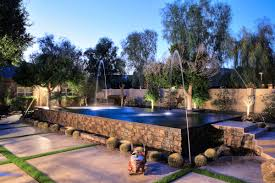 Custom Home In Willow Estates, Glendale, Arizona - RE/MAX ... Custom Fire Pit Tables Az Backyard Backyards Pictures With Fabulous Pools For Small Ideas Decorating Image Charming Dallas Formal Rockwall Pool Formalpoolspa Spas Paradise Restored Landscaping Archive Company Nj Pa Back Yard Best About Also Stunning Ft Worth Builder Weatherford Pool Renovation Keller Designs Myfavoriteadachecom Decoration Cool Living Archives Cypress Bedroom Outstanding And Swimming Modern Home Landscape Design Surripuinet