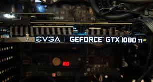 EVGA GeForce GTX 1080 Ti SC2 with iCX Review IGN