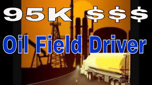 Oilfield CDL Driver 95k Year 18 Months Exp | Red Viking Trucker ... Brady Trucking Odessa Texas Cdl Jobs Youtube 35000 For Oil Hands Oilfield Families Of America Company Mger Big Shaw Oil Rush Lures El Paso Workers Local News Elpasoinccom Field Truck Drivers Top Swd Companies Serving The Eagle Ford Shale Pipe Storage Logistics Wm Dewey Indent Hauling Trucking Hot Shot Logistics Grande Prairie Triumph Sth Rources Vs Otr Truck Driving